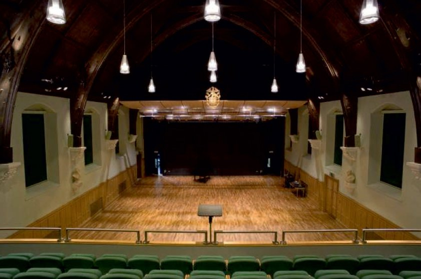17.-Epsom-College-Concert-Hall