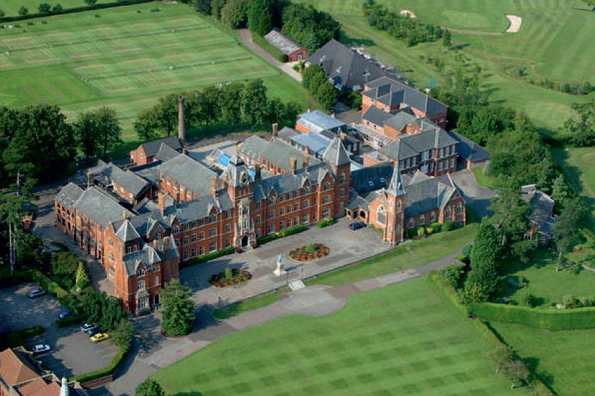 19.-Framlingham-College-Suffolk