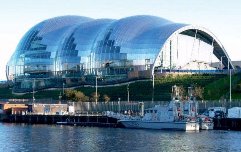 32.-The-Sage-Concert-Hall-Gateshead