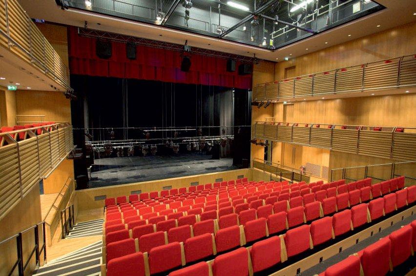 41.-Mossley-Mill-Theatre-Belfast