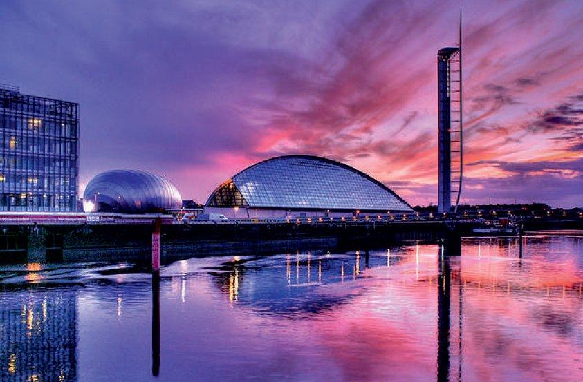 43.-Science-Centre-Glasgow